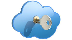 seguridad_cloud